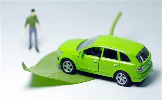 成都新能源汽車優缺點