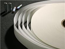 鋰離子kok體育app官網下載技術發展方向 | 隔膜