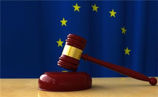 歐盟為法國和挪威氫燃料kok體育app官網下載船項目提供資金