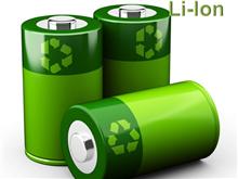 天际汽车签约华友循环 加速动力电池回收领域布局
