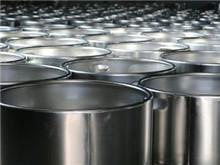 锂离子电池技术发展方向 | 电解液