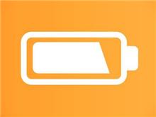 星恒电源以锂电池销售领跑全球海外市场