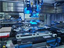 鋰電負極材料投擴產超40萬噸 高鎳NCM811/ NCA進程加快