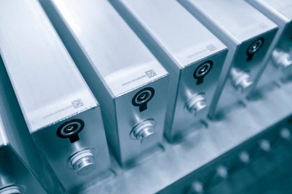投资18亿 远东福斯特布局高能量密度方形电池