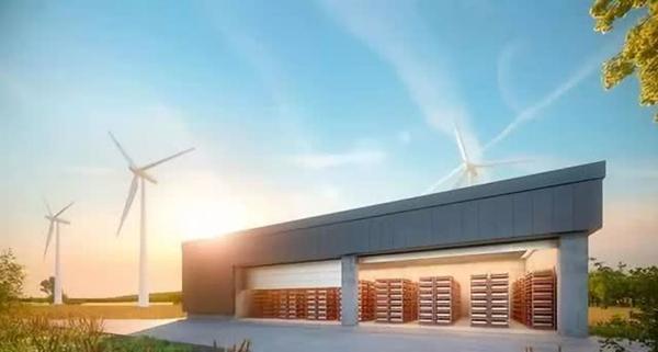 猛狮科技设立控股子公司 专注南疆地区发电储能业务