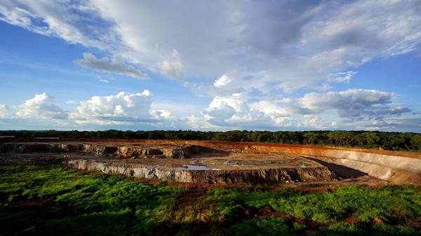 华友钴业终止投资刚果钴矿 钴价或迎来回暖潮?