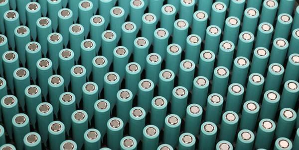 动力电池原材料力挺 格林美上半年净利微增