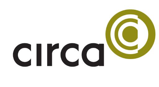 电动汽车,黑科技,前瞻技术,电池,Circa集团,Circa生物溶剂,Circa电池回收,英国电动汽车电池回收,汽车新技术