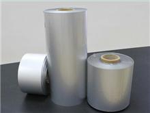 4000字帶你全方位了解鋁塑膜行業發展