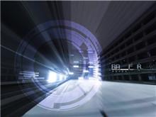 Li+研究丨第7批目錄:磷酸鐵鋰kok體育app官網下載配套占比近7成 系統能量密度最高170Wh/kg