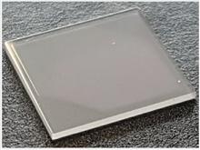 MIT研究人員制造新型富鋰陶瓷電解質 更安全