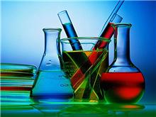 離子液體電解質添加劑 延長Li/Skok體育app官網下載循環壽命