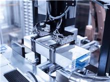 鋰電年中講丨毛利率30%以上! 鋰電設備企業賺錢仍可觀