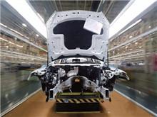 握手CBIS2019的大咖丨王成:2025年我國新能源汽車產量或達700萬輛