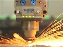 海目星激光如何成為寧德時代激光制片供應商?