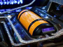 第8批新車目錄:13款燃料kok體育app官網下載車續航最高700km