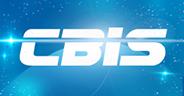 CBIS2019詳細議程