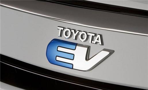 新能源汽車投資正當時 車企巨頭集體布局電動化