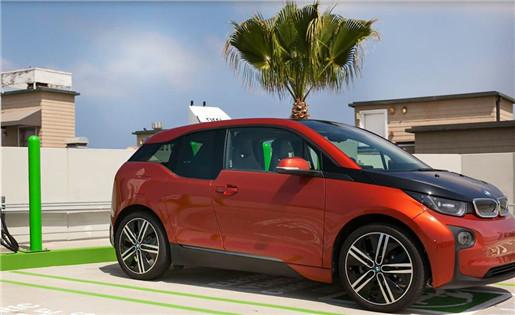 電動汽車取代燃油車之路仍舊漫長 新能源汽車企業首先要活下來