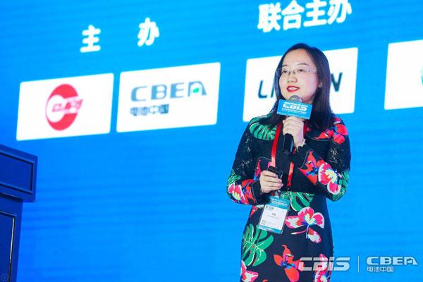 """西南證券譚菁:信息化是智能制造的""""皇冠"""""""