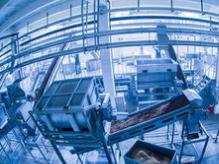 2019年制造業與互聯網融合發展試點示范項目公示 國軒高科申報項目在列
