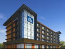 CBIS2019企業展示 | 深圳科晶:專業試驗設備助力鋰電材料技術研發