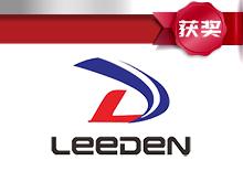 蘇州鋰盾儲能材料技術有限公司