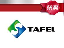 江蘇塔菲爾新能源科技股份有限公司