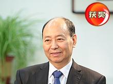 中國動力原總經理 劉寶生