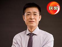 楊新新 超威集團總裁