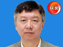 劉金成 億緯鋰能董事長