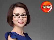 許小菊 深圳贏合科技有限公司副總裁
