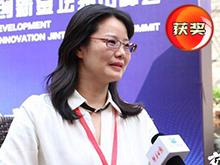中航鋰電董事長 劉靜瑜