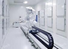 時代高科田漢溶:補貼退坡 鋰電設備領域向頭部聚攏