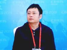 普瑞賽思姜久春:動力kok體育app官網下載濫用測試無法真實反映kok體育app官網下載安全性