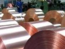 高端市場需求迫切 鋰電銅箔超薄化進程加速