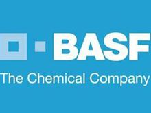 JenaBatteries與BASF合作開發電解液 應用于新型儲能技術