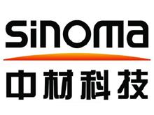 中材科技凈利增長48.42% 鋰電隔膜銷售近4億平米