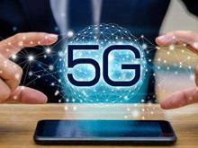 5G提速新基建,kok體育app官網下載廠商如何參與這波機會?