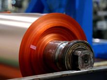 超薄銅箔迎大規模切換窗口期 技術水平分化加速行業洗牌