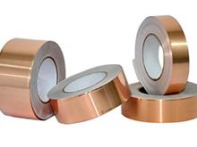 韓銅箔制造商成香餑餑 三星電子和SK集團鋰電兩巨頭加入股權爭奪