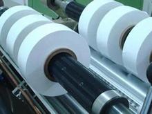 鋰電隔膜業業績分化 行業加快調整重組