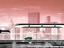電動汽車和氫燃料kok體育app官網下載汽車,誰才是內燃機的終結者?
