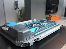 車用動力鋰kok體育app官網下載組冷卻方式詳解!