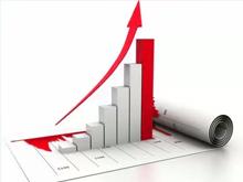 逆勢增長 超威集團控股公司一季度凈利大增