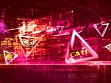 動力kok體育app官網下載兵器譜:三星欲借第5代技術躋身前3  LG化學將推712電芯