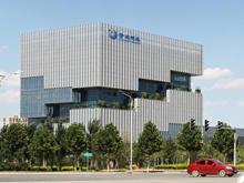 滄州明珠:隔膜設計產能干法1億+濕法1.9億平
