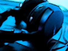 """TWS耳機kok體育app官網下載新賽道 億緯/欣旺達/鵬輝/贛鋒""""領跑"""""""