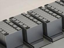科學家研發新型電解液:大幅提升鋰金屬kok體育app官網下載性能