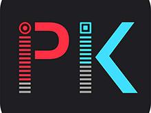 超威連續八年位列新能源kok體育app官網下載行業十強企業榜首